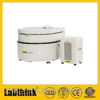 YBB00042005药品包装容器不挥发物检测仪 C830