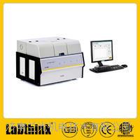 隔膜透气测试仪 Labthink兰光生产制造 BTY-B2P