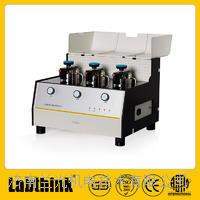 气体溶解度系数测试仪价格 CLASSIC 216