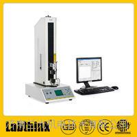 针织物拉伸检测仪 XLW(M)