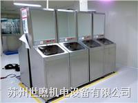 自动洗手机 SX-净化洗手机
