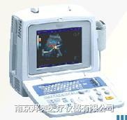 全數字彩色多普勒超聲診斷儀 UF-750XT