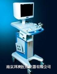 全數字化高檔黑白超聲診斷儀 UF-550XTD