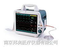 呼吸監護儀 PM-8000Express