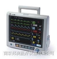 病人監護儀 iPM9800