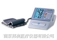 体温血壓計 BP A100