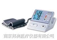 体温血压计 BP A100 Plus