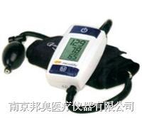 体温血壓計 BP 4612
