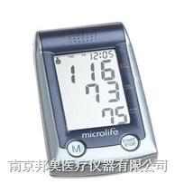 体温血壓計 BP 3MQ1