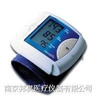 体温血壓計 BP 3BZ1-1