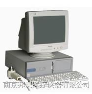 肺功能檢測儀 RSFJ600