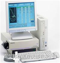 肺功能檢查儀 System-7