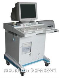 肺功能檢測 RSFJ1000