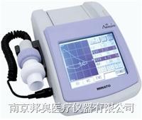 肺功能檢查儀 AS-307