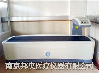 双能X线骨密度床机 GE Prodigy