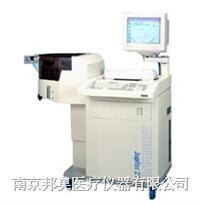 氣道過敏反應測試系統  J21