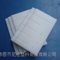 耐磨耐老化稳定性良好PP板  进口PP板  来图来样加工定做PP板材