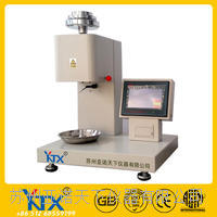 熔融指数试验仪 MFI450F