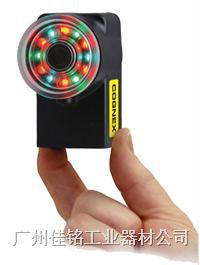 康耐视智能相机 Checker视觉传感器