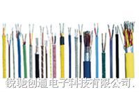 OMEGA,J型热电偶线/测温线 TT-J-30