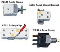 OMEGA,PCLM-NHX超高温热电偶连接器 PCLM-NHX