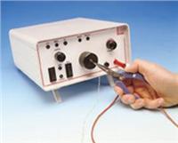 OMEGA, TL-WELD 热电偶线焊接机 TL-WELD