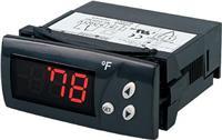 热电偶温度测量仪
