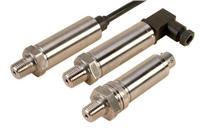 OMEGA,PX429,PX409系列压力传感器PX429-150-GI PX429-150-GI