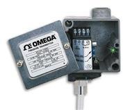 OMEGA,PX700-I 系列压力传感器,接线盒式压力传感器 PX700-200GI