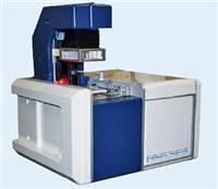 METRONELEC,供应可焊性测试仪,ST88 *  ST88 *