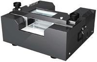 Cores 9070a 溫度控制觀察裝置 回流焊接模擬系列
