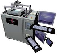 Cores9038a混合型 回流焊观察系统