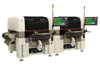 PA1000高速模组式贴片机(PANTERA)