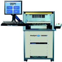 Analyst ems 12KN开放式电路板测试系统