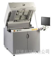 Modus AOI MLD1200-IDN在线双向检测系统