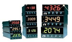 温度控制与检测