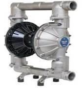 Husky FDA衛生泵系列 FDA1040,FDA1590,FDA2150