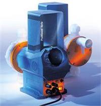 普羅名特計量泵Vario系列 Vario