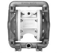 威馬E5金屬泵 E5