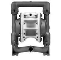 威馬E1金屬泵 E1