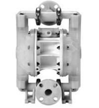 威馬E1進出口連接方式可選隔膜泵 E1