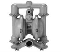 威馬E4金屬泵 E4