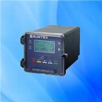 上泰PC-3200微電腦雙通道pH/ORP控制器 pc3200