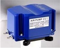 電寶DBM20氣泵 dbm20