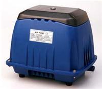 電寶DBMX80氣泵 dbmx80