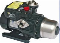 臺灣進口自動啟停增壓泵靜音TQ200 tq200,tq400,tq800,tq1500,tq2200,tq3700