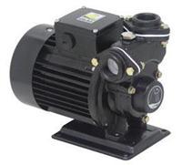 華樂士水泵TP-500H模溫機專用泵 TP-500H
