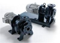 AMP系列易威奇磁力泵  amp