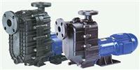 日本易威奇Iwaki-SMD系列磁力泵 SMD