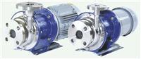 日本易威奇Iwaki-YMD系列磁力泵 YMD系列磁力泵